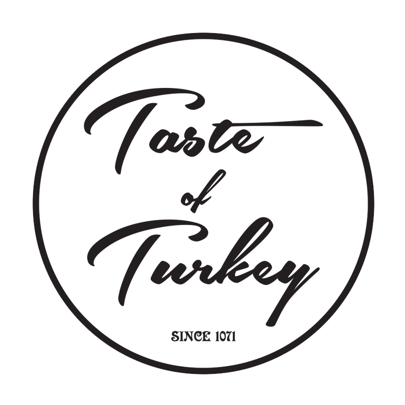 Taste of Turkey